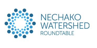4th Annual Nechako Watershed Rountable Meeting