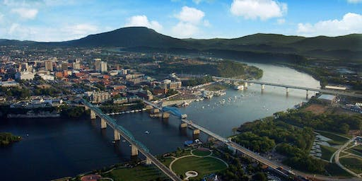 Fund for Chattanooga Co-Investment Forum