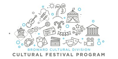 Grant Application Workshop: Cultural Festival Program (CFP)