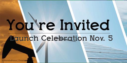 Empowering Colorado Launch Celebration