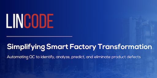 Lincode Open House