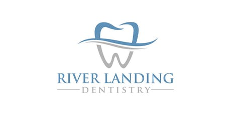 Meet The Doctors at River Landing Dentistry tickets