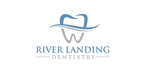 Meet The Doctors at River Landing Dentistry