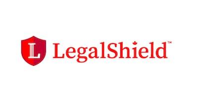 Discover LegalShield Canada