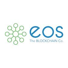 EOS Software logo