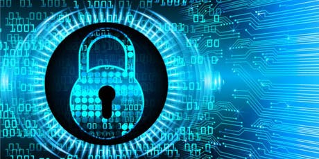 Cyber Security Seminar tickets