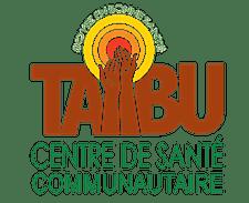 Centre de santé communautaire TAIBU - TAIBU Community Health Center  logo