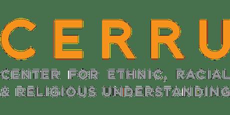 CERRU's Susheel Kirpalani Innovation Exchange: Reimagining Leadership tickets