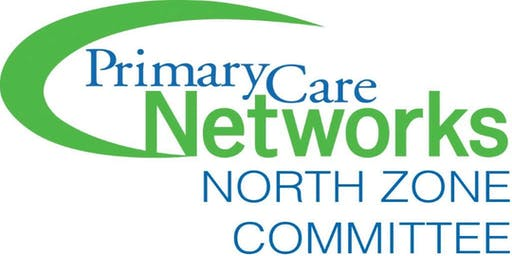 2  day North Zone Primary Care Service Plan Implementation Development