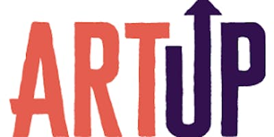 ArtUp North Memphis Incubator Info Session 2