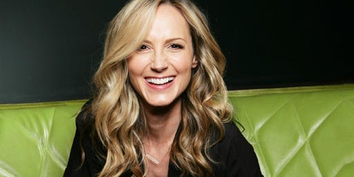 Chely Wright at The Post