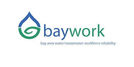 BAYWORK Training Buffet 2019