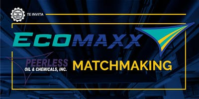 Ecomaxx Matchmaking