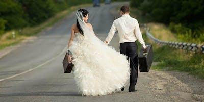 Crescere Insieme - Percorso di gruppo riservato a coppie