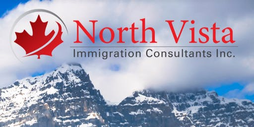 North Vista Immigration