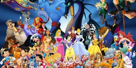 Disney Trivia at The Lansdowne Pub! tickets
