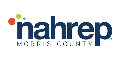 NAHREP Morris County: Holiday Networking Mixer