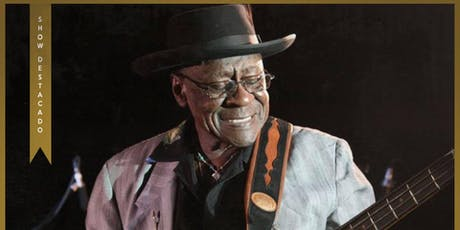 BOB STROGER (USA) tickets