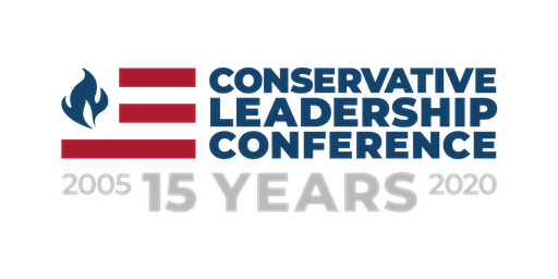 2020 Conservative Leadership Conference