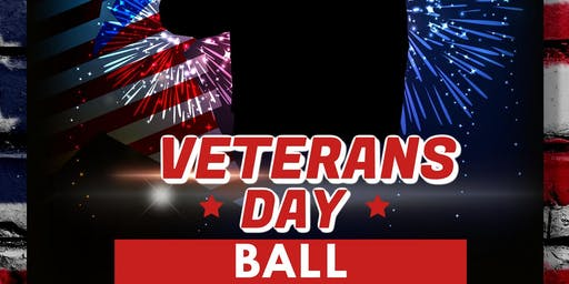 Veterans Ball