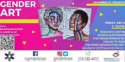 GenderArt