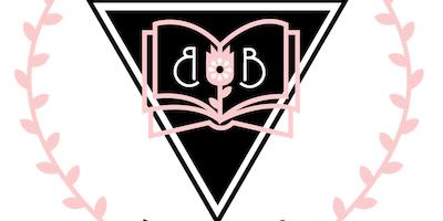 Blush Book Club