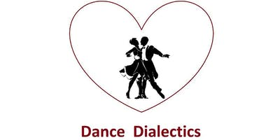 Dance Dialectics