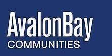 AvalonBay Communities Recruitment Event