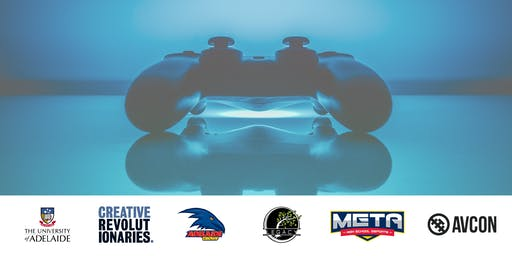 Adelaide eSports Summit