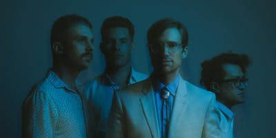 Saint Motel: The Motion Picture Show