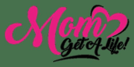 Mom, Get A Life November Social - Meet and Eat