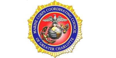 244th Marine Corps Birthday Luncheon
