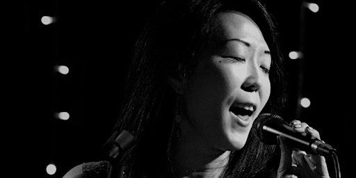 Yuki Aoki Quintet Live at Pacific Room Alki