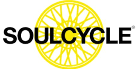 SOUL x AHA: SoulCycle Fundraiser for the American Heart Association tickets