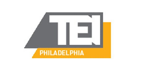 TEI Philadelphia Chapter - ASC740 Bootcamp II tickets
