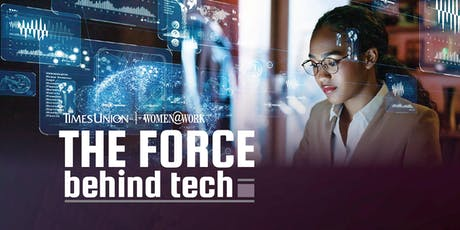The force behind tech tickets