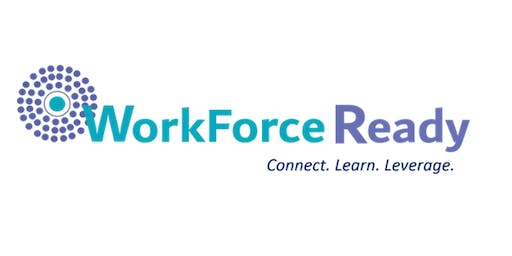 Workforce Ready 2019 - Disability Works!