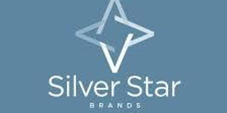 Leadership Breakfast with Silver Star Brands tickets
