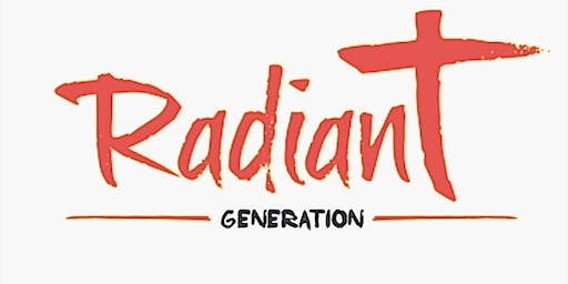 Radiant Generation Youth Conference