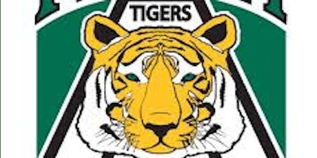 Pickett Tigers Alumni Reunion tickets