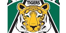 Pickett Tigers Alumni Reunion