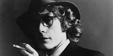 A Night of Warren Zevon Songs performed by Androgynous Mustache @ SPACE tickets