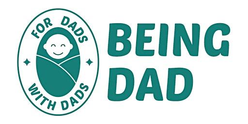 Being Dad - Becoming Dad Workshop