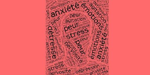 Anxiété: de l'enfance à l'âge adulte