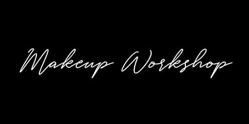 Makeup Workshop