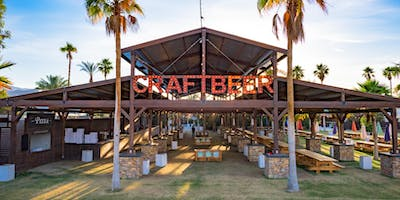 The Cantina presents: A Day of the Dead Celebration at the Craft Beer Barn
