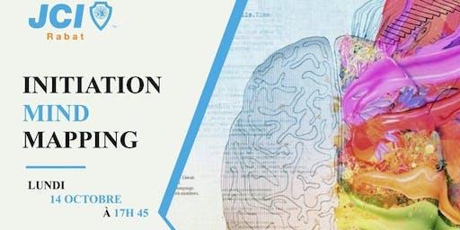 Initiation au Mind Mapping
