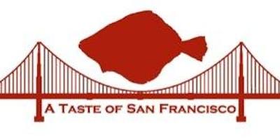 Taste of San Francisco