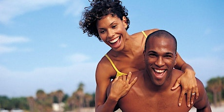 Eat, Play &Love Couples Getaway Sept 23-27,2021 tickets