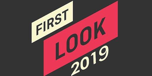 USC Film School Frenzy Marathon- BVFF 2019